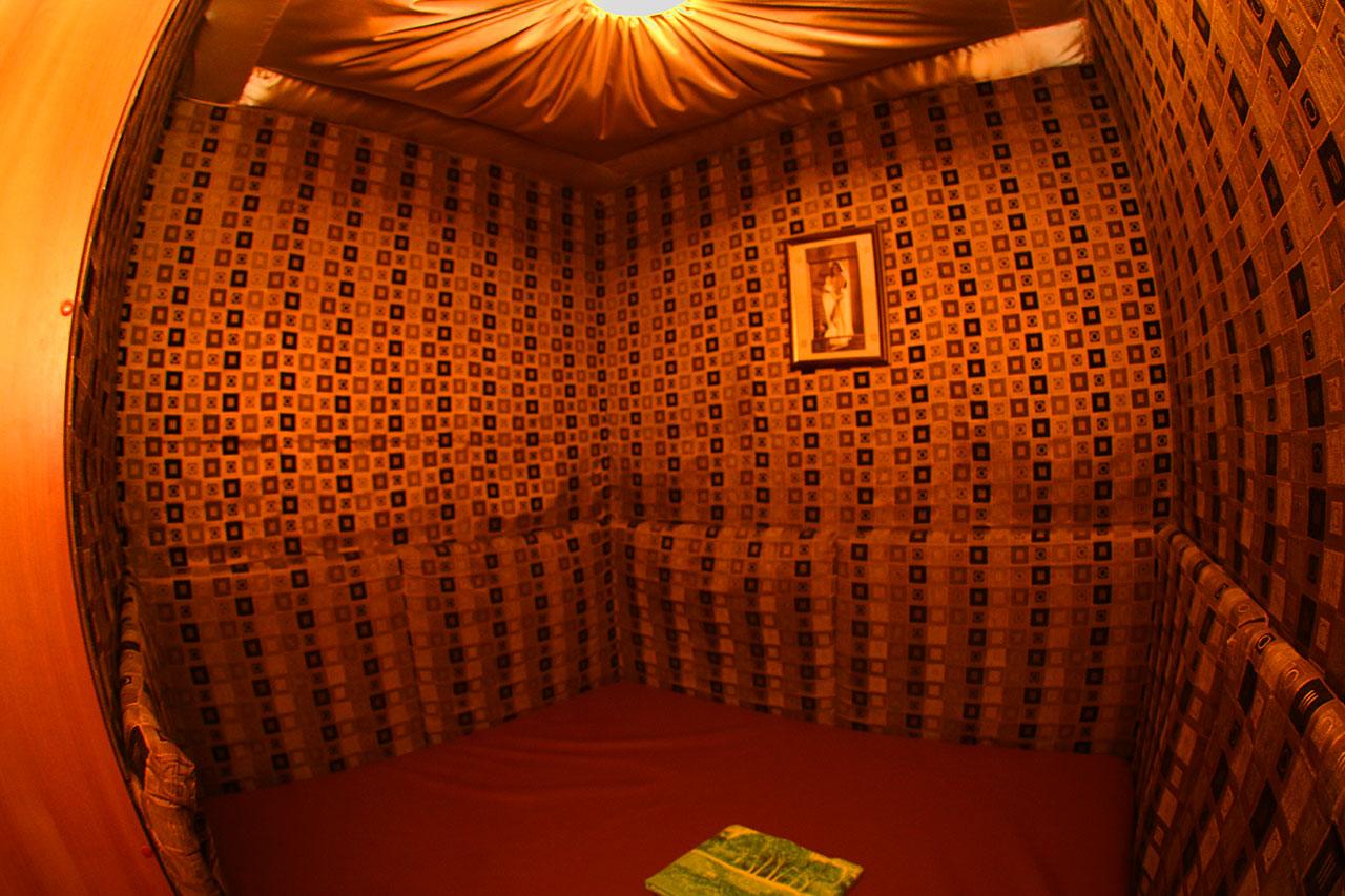 Фото баб в сауне бане 13 фотография